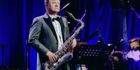 И. Бутман представляет Sochi Jazz Festival'2019